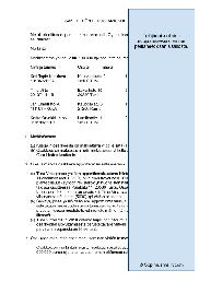 yksityisen osakeyhtiön osakkeiden myynti Kitee