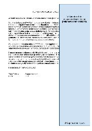 tilintarkastuskertomus yhdistys Kemijarvi
